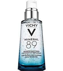 Vichy Mineral 89 by Vichy