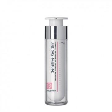 Frezyderm Sensitive Red Skin Facial Cream by Frezyderm