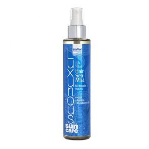 """Luxurious Hair Sea Mist Spray για """"Κυματιστά"""" Μαλλιά"""