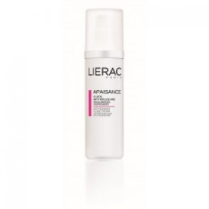 Lierac Apaisance Anti-Redness Fluid Cream For Irritated Skin