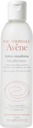 Avene Lotion Micellaire 200ml by Avene