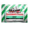 Fisherman's Friend  Mint Sugar Free
