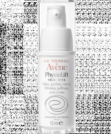 Avene PhysioLift Yeux by Avene