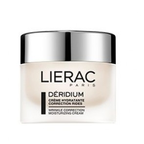 Lierac Deridium Dry To Very Dry Skin
