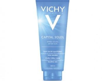 Vichy Capital Soleil After Sun 300ml by Vichy