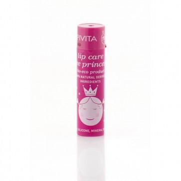 Apivita bee princess bio-eco lip care by Apivita
