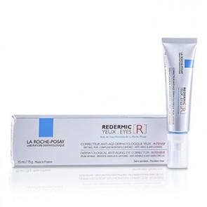 La Roche-Posay Redermic(R) Yeux