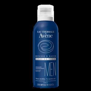 Avene Shaving Foam