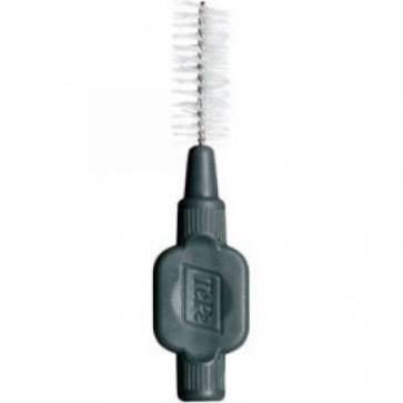 TePe Interdental Brush No.7 Grey by TePe