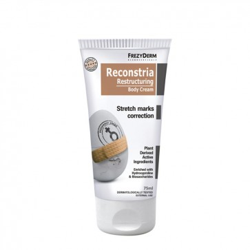 Frezyderm Reconstria Body Cream by Frezyderm