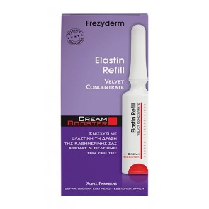 Frezyderm Cream Booster Elastin Refill Cream Booster