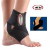 John's Ankle Bandage Επιστραγαλίδα 120212