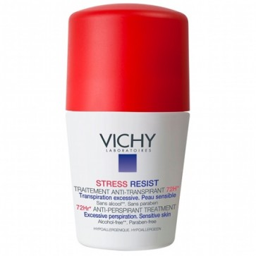 Vichy Stress Resist by Vichy