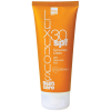 Luxurious Sun Care Body Cream SPF30