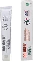 Erbagil Dolaren Emulgel Αρθρίτιδες & Ρευματικούς πόνους by LyoFin