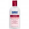 Eubos Red Liquid Washing Emulsion 200ml