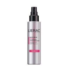 Lierac Body-Slim Drainage by Lierac