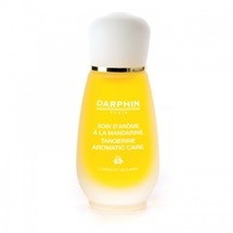 Darphin Tangerine Aromatic Care Energizing by Darphin