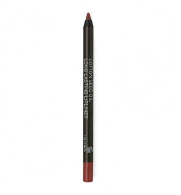 Korres Long Lasting Lipliner Red by Korres