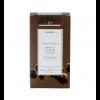 Korres Argan Oil Advanced Colorant 5.7 Σοκολατί