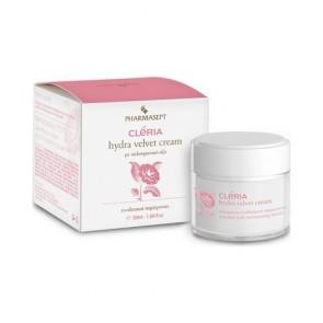 Pharmasept Cleria Hydra Velvet Cream Advanced 50ml
