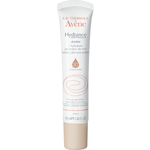 Avene Hydrance Optimal Teint Legere