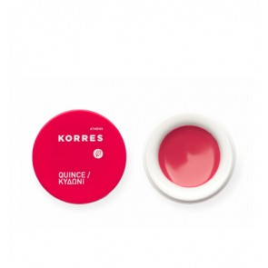 Korres Lip Butter Quince
