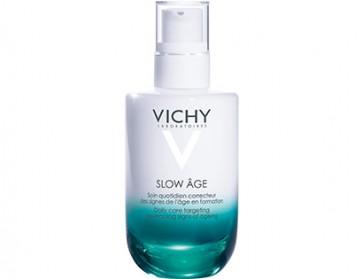 Vichy Slow Age SPF25 by Vichy