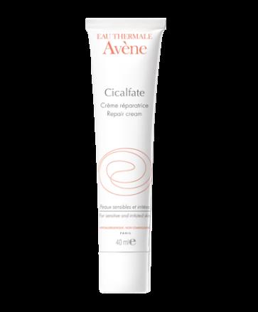Avene Cicalfate Creme Reparatrice by Avene