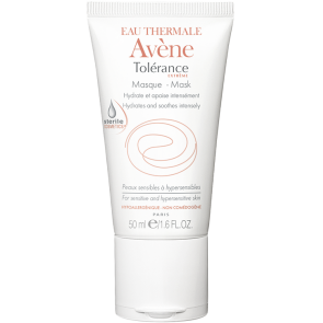 Avene Tolerance Exteme Mask