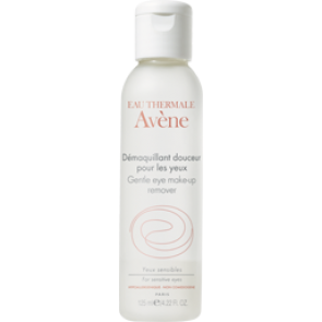 Avene Demaquillant Douceur