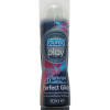 Durex Play Perfect Glide