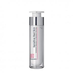 Frezyderm Sensitive Red Skin Facial Cream