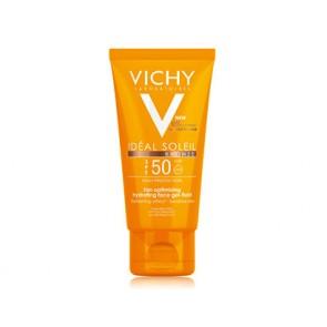 Vichy Ideal Soleil Bronze SPF50