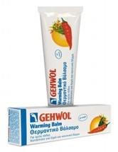 Gehwol Warming Balm by Gehwol