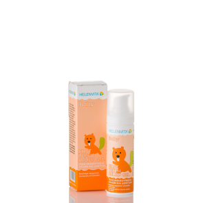 Helenvita Baby  First teeth relief gel