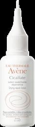 Avene Cicalfate Lotion by Avene