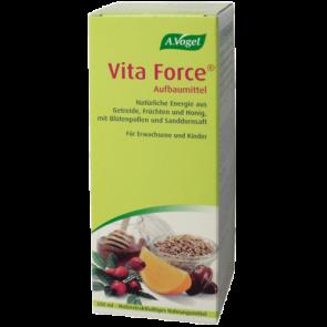 A.Vogel Vita Force