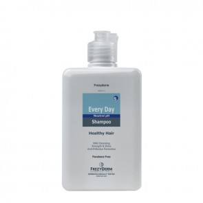 Frezyderm Every Day Shampoo