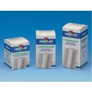 Master-Aid Compriderm 8cm x 5m by Master-Aid