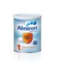 Nutricia Almiron 1