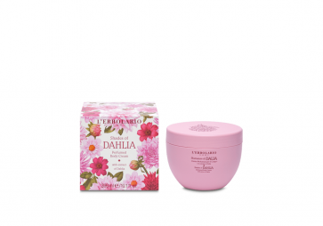 L' ERBOLARIO DALIA BODY CREAM by L'Erbolario