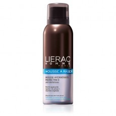Lierac Mousse A Raser by Lierac