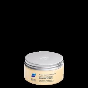 Phyto Phytocitrus Masque Regenerant Eclat Couleur