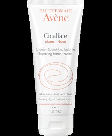Avene Cicalfate Mains by Avene