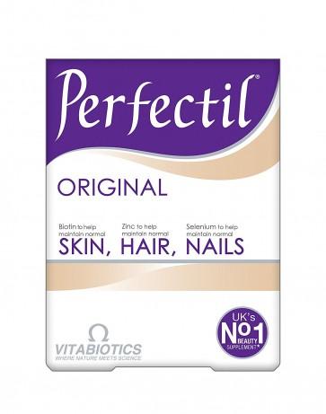 Vitabiotics Perfectil Original  by Vitabiotics