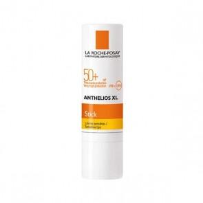 La Roche Posay Anthelios XL Stick SPF50+ Προστασία Για Τα Χείλη
