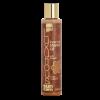 Luxurious Sun Care Monoi Oil