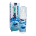 Intermed OptoFresh Eyelid Cleanser
