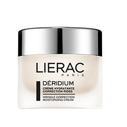 Lierac Deridium Dry To Very Dry Skin by Lierac